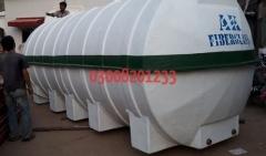 fiberglass-water-tank-gwadar-turbat-quetta