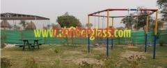 swings-manufacturer-karachi