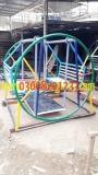 fiberglass-swings-rides-playground-manufacturer