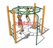 kids-swings-children-rides-children-multi-rides
