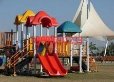swings-playground-equipment-manufacturer-karachi