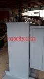 fiberglass Reinforced electric box karachi