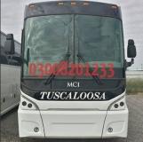fiberglass-bus-frount-panel