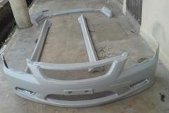 daewoo-bus-bumper-manufacturer-karachi