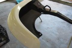 fiberglass-buper-manufacturer-karachi