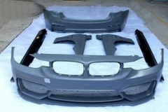 fiberglass-bus-body-parts-karachi