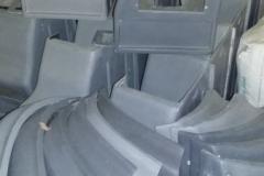 fiberglass-bus-parts
