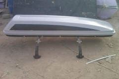 fiberglass-car-roof-box-karachi-e1391948337853