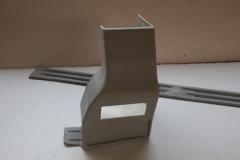 fiberglass-coach-parts