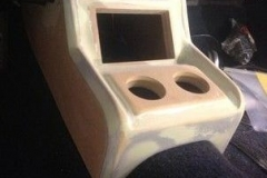 fiberglass-panel-box