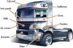 fiberglass-truck-body-parts-manufacturer-karachi