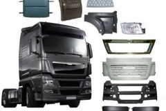 fiberglass-truk-body-parts-manufacturer