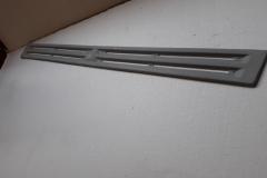 fierglass-rear-grill
