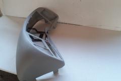 hino-bus-fiberglass-parts