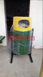 fiberglass-dustbin-manufacturer-karachi