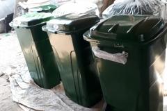 dustbin (2)