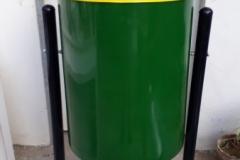 dustbin-karachi