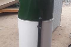 dustbin-manufacturer-karachi