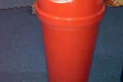 dustbin-manufacturer-karachi1-e1391948479951
