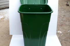 dustbin-suplier-islamabad