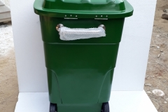 fiberglass-bin-manufacturer-lahore