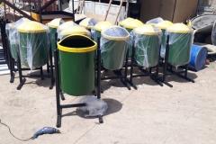fiberglass-dustbin-karachi-manufacturer