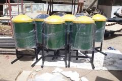 fiberglass-dustbin-manufacturer-pakistan