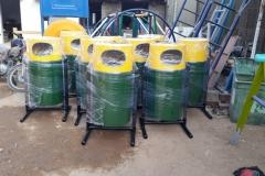 fiberglass-dustbin-manufacturer