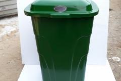 fiberglass-dustbin-supplier-karachi