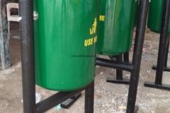 fiberglass-dustbin