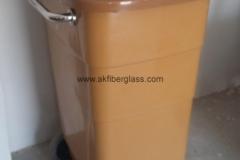 fiberglass-dut-bin-karachi