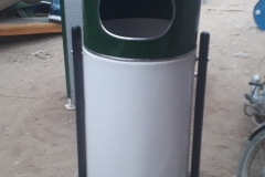 fiberglass-igloo-dustbin
