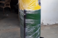 fiberglass-round-dustbin-karachi