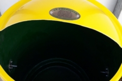 fiberglass-round-dustbin