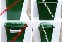 fiberglass_dustbin