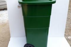 frp-dustbin-manufacturer-karachi