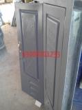 fiberglass-electric-panel-door-Copy