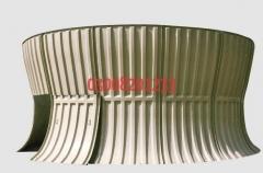 frp-cooling-tower-fan-suppliers-karachi