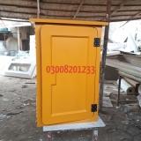 frp-karachi-supplier-manufacturers