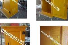 Electric-Distribution-board-box-Electric-panel-board-box-Electric-breaker-panel-box-electric-panel-box-manufacturer-suppliers-karachi