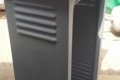 fiber-electric-panel