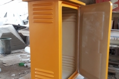 fiberglass-elecrtic-box-lahore