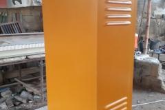 fiberglass-electric-box-karachi