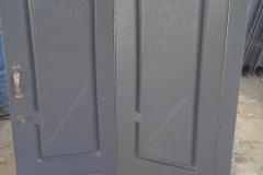 fiberglass-electric-panel-Copy