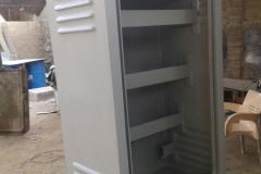 fiberglass-electric-panel-boxes