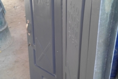 fiberglass-electric-panel-door-Copy