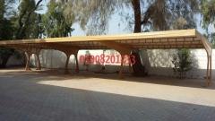fiberglass-shade-karachi