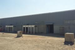 warehouse-karachi-pakistan