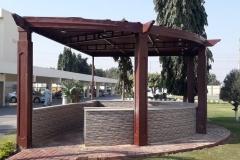 pergola-manufacturer-karachi