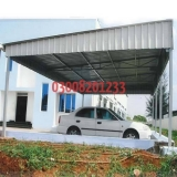 car-parking-roofing-shed
